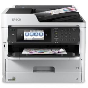 익산 사무실 복합기 프린터 임대 렌탈 대여 엡손 C5790